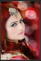 Sky Shazad