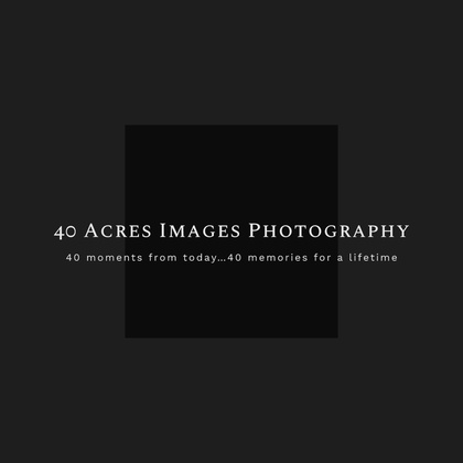 40 Acres Images