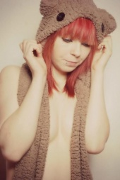 Kaylee Lea