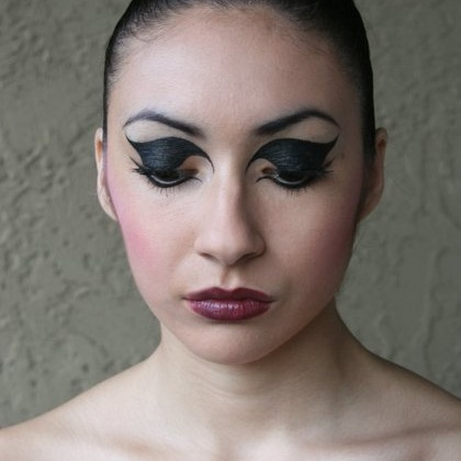 Ileiana Tupolo