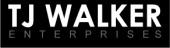 TJ Walker Enterprises