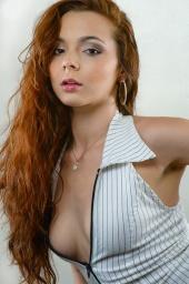 Rachel Ko