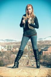 Kristen Cuccia