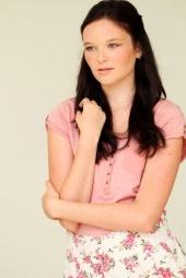Gemma Rose