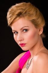 CMC Cosmetic Artistry