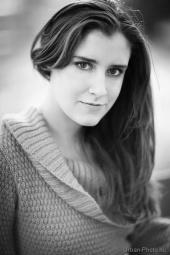 Sophie Veni Modeling