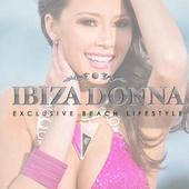 Ibiza Donna