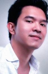 Rson Lao