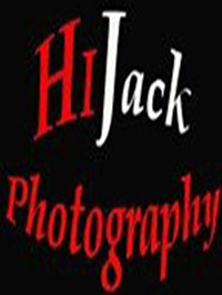 HiJack Photography