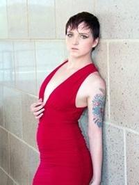 Kaylie Kyrah