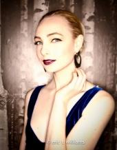 Makeup by Maribel