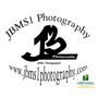 JBMS1 Photography