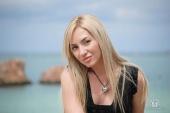 Kate Lebedeva