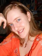 Ashley M Kalfas