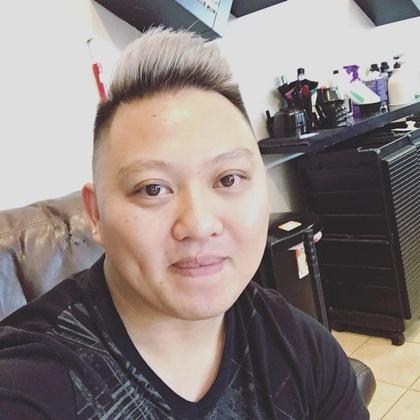 Romeo Nguyen