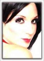 Roxana Terry