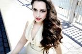 Karla Bellafant Beauty