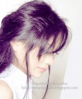 AnnaSha