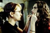 Lauren Makeup and Hair Artist