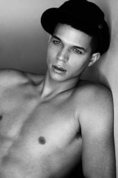 Aaron Wright