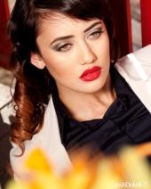 Holly Elizabeth MUA