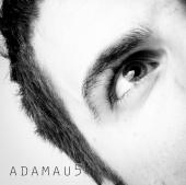 Adamau5