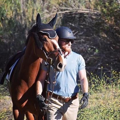 equus michael