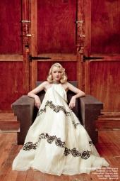 Celina K Designs