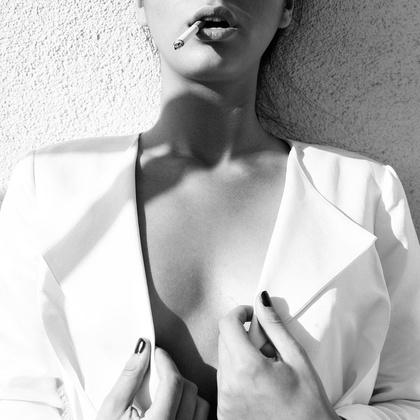 Marcel Zuurmond Photography