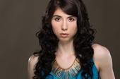 Stacy Jean Binelli