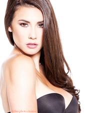 Kelsey Q