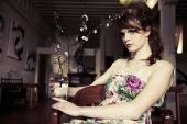 Rose Cassidy
