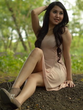 Wiwieng Photoworks