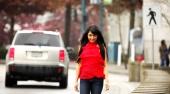 Sharin Saxena