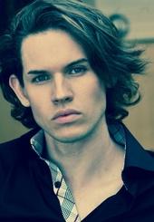 Adam J Broadhurst