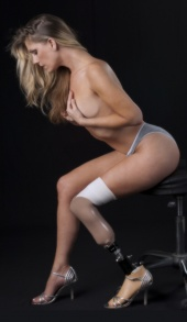 Heather Travis Daniels