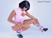 Ms Tynda