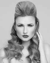 Natalie Greagor