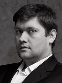 Jan Simek