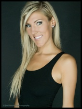 Lindsay Borngraver