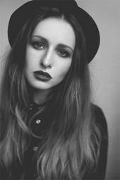Rachel M Thomas