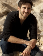 Nathan Haugaard