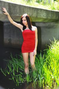 Danielle Jayden