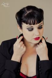 Paige Florence