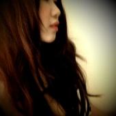 Kat Chan - stylist
