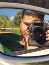SNAPSHOTZ Photography