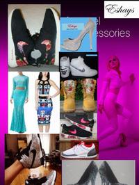 Eshays Designs