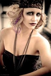 Katie Lopez