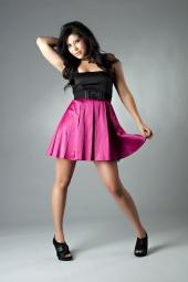 Fabiana Nicole