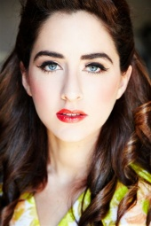 Tasha Alyce